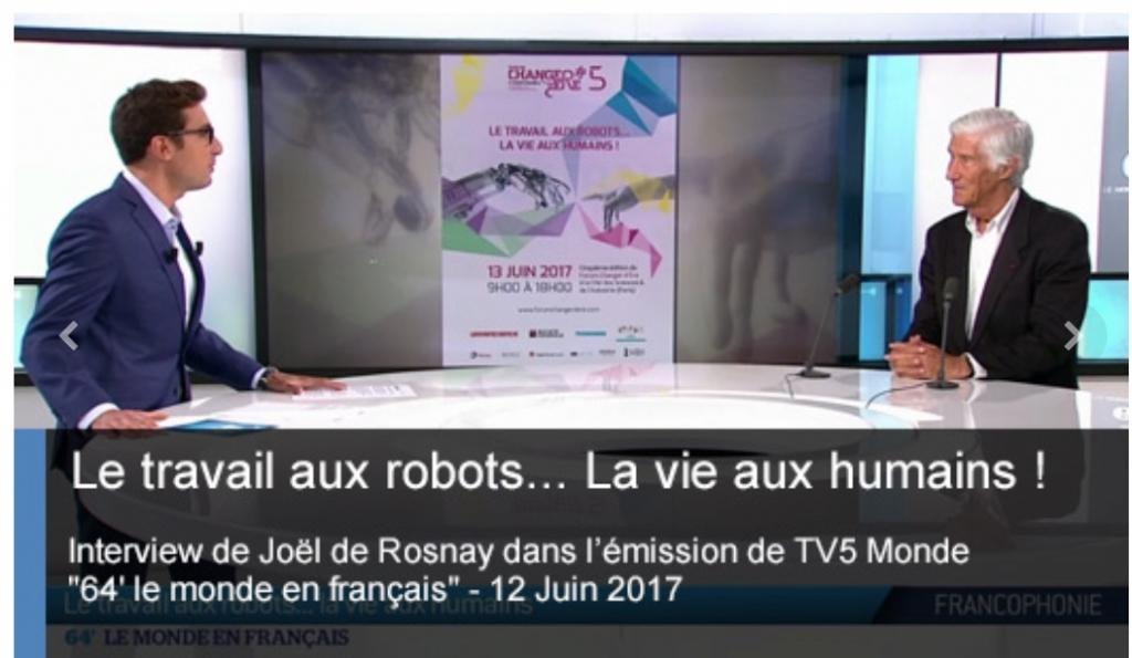 JR TV5M