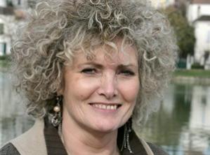 Michelle Laurissergues