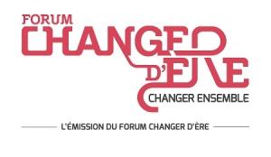 Logo FCE L'emission450
