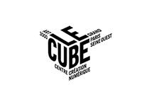 logo-cube-gpso-1