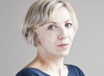 LAURE BELOT, Lauréate du Prix Forum Changer d'Ère 2015