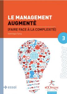 managementaugmente