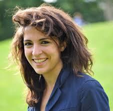 Caroline Delboy