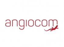 Angiocom