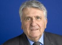 Michel Rouger