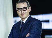 Bruno Maquart