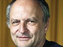 Laurent Schwartz