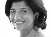 Christiane Feral-Schuhl