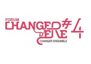 logo FCE#4 (RGB72dpi)