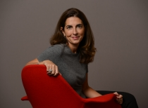 Caroline Haquet