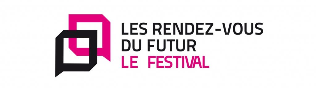 Logo FLRVDF