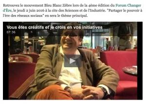 Villemot Huffington Post