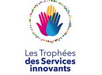 Trophée des services innovants