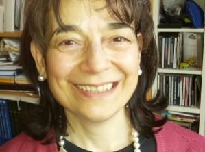 Sylvie Galam