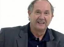 Alain Dupas