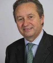 Christian Peugeot