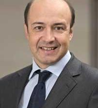 Nicolas Teisseyre