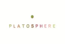 PLATOSPHERE