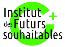 Institut des Futurs Souhaitables (IFs)