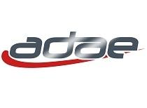 ADAE (Association des Dirigeants et Administrateurs d'Entreprise)