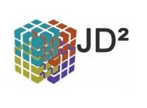 jd210x154