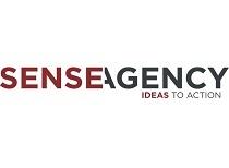 SENSE AGENCY