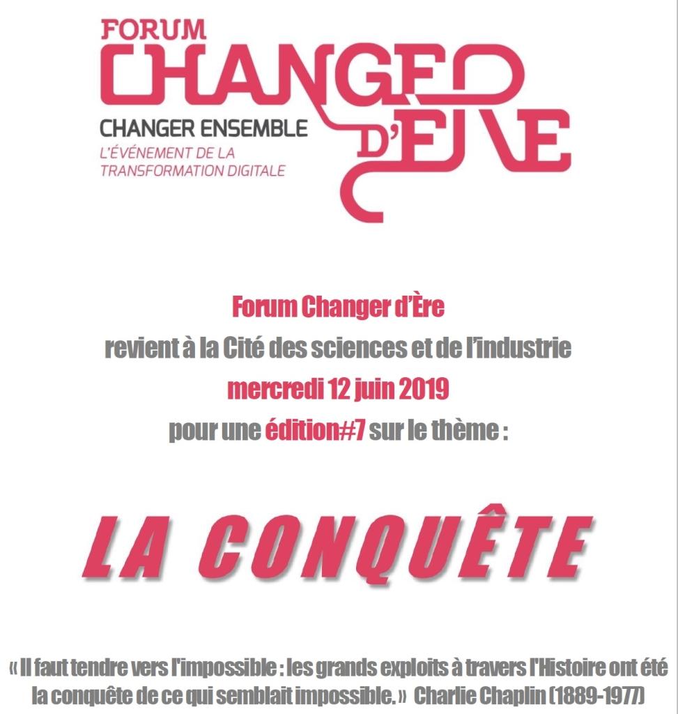 FCE accroche 2019 site