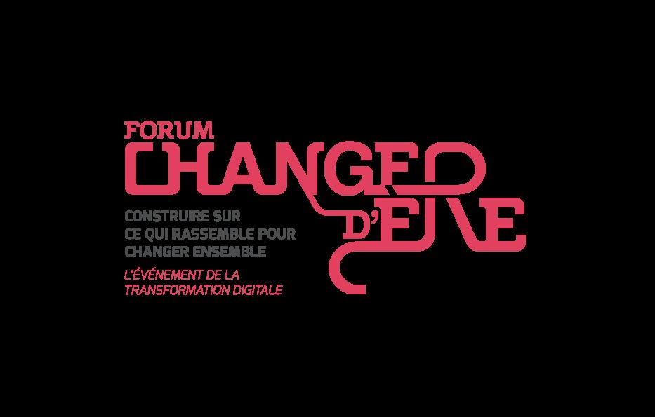 logo-forum-changer-d'ere-new