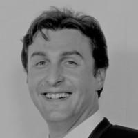 Jean-Raphaël NICOLINI