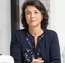 VALÉRIE LAUGIER