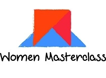 WOMEN MASTERCLASS