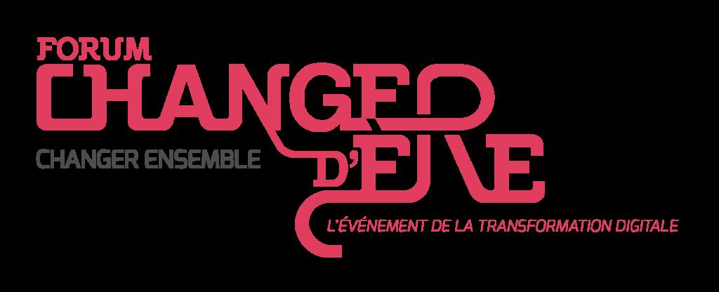 1 - Logo 2017 FCEchangerensemble(avec baseline)-03-1